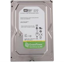 Western Digital WD10EURX GreenPower 1TB Stock Internal Hard Drive